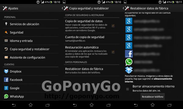 Formatear-un-móvil-Android