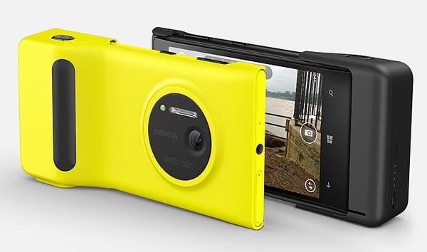 Nokia Lumia 1020: ¿realmente es tan bueno como cámara de fotos?