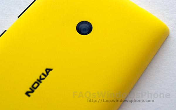 Review del Nokia Lumia 520, el Windows Phone 8 más accesible