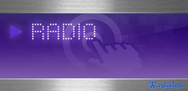 USRadios