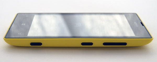 Nokia-Lumia-520-Slider