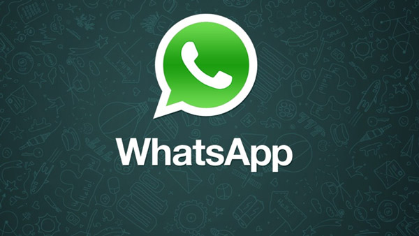 whatsapp-general-600