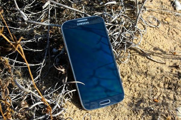 Consejos para comprar un móvil de segunda mano Android, iOS y Windows Phone