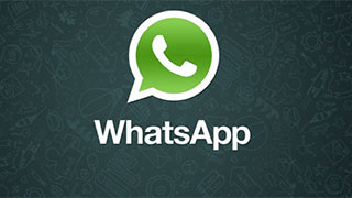 whatsapp-progresivo-destacados