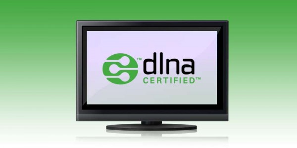 Cómo montar un reproductor multimedia Android WiFi con o sin DLNA