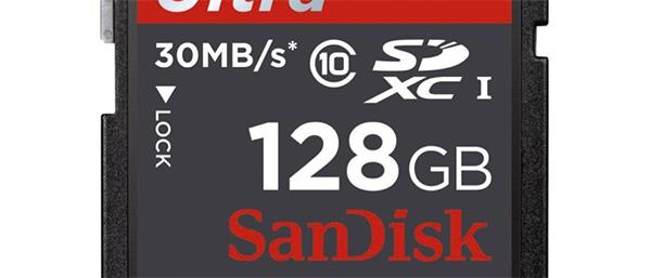 Móviles Android compatibles con la micro SD de 128 GB de Sandisk