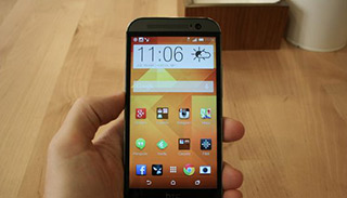 Analisis-HTC-One-M8-destacados
