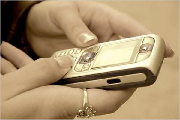 2011 o el año en que WhatsApp mató al SMS