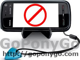 Como-solucionar-el-problema-de-certificado-caducado-en-Nokia