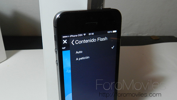 adobe flash player for iphone como descargar e instalar adobe flash player en android 16558