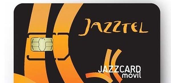 Consultar el saldo de tu tarjeta prepago en todas las operadoras móviles