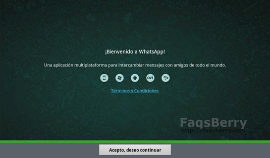 Imagen-Aplicacion_11