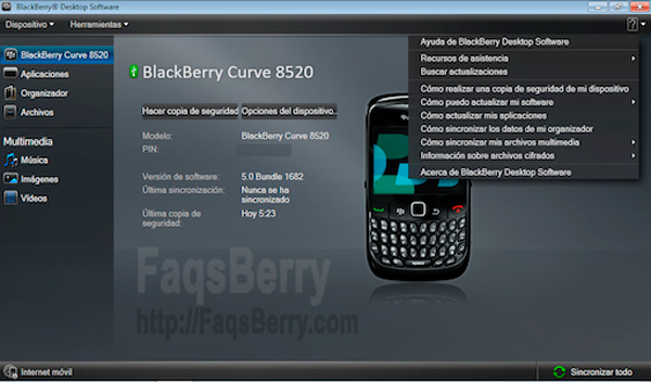 Reseteo-BlackBerry-1