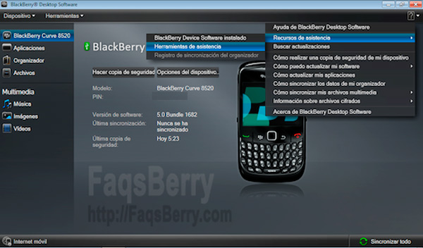 Reseteo-BlackBerry-2