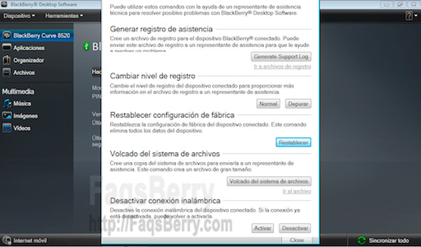 Reseteo-BlackBerry-3