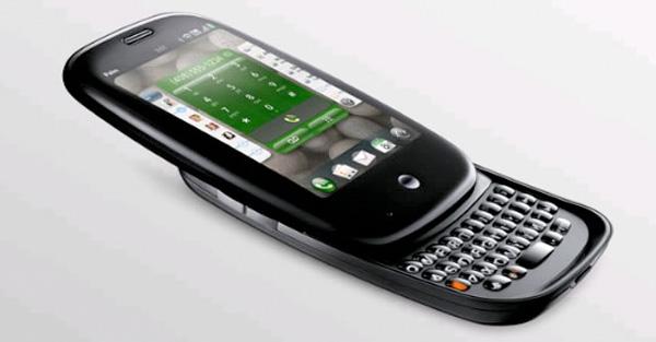 La nostalgia por webOS es debido al recuerdo de Palm