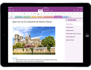 La nueva estrategia de Microsoft: Office gratis para todos