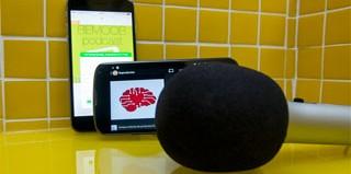 Apps para escuchar podcasts