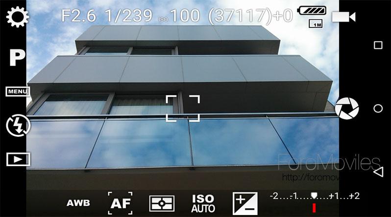 FV-5 para Android