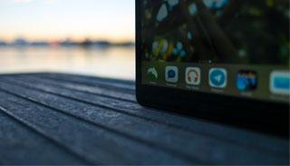 iPad mini: opiniones y adaptación