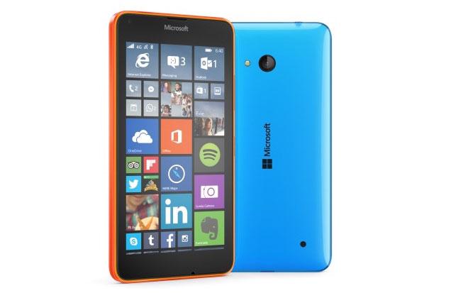 Lumia_640_3G