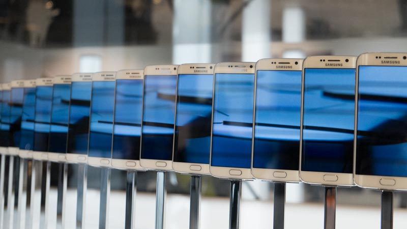 Ferguntas 006: bq Aquaris, los gadgets que uso y la mejor marca de móviles
