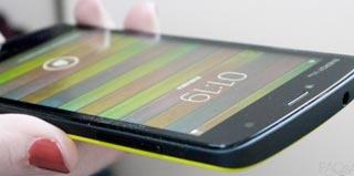 La importancia de las versiones de Android
