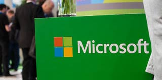 Cómo instalar Windows 10 technical preview en tu Windows Phone 8 compatible