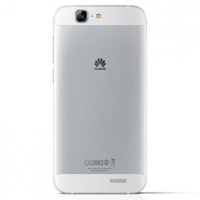 Huawei-G7-Smartphone-libre-Android-pantalla-55-cmara-13-Mp-16-GB-Quad-Core-12-GHz-2-GB-RAM-blanco-0-0