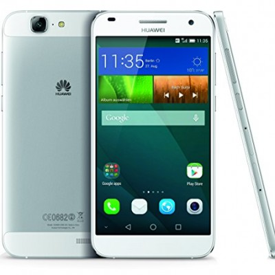 Huawei-G7-Smartphone-libre-Android-pantalla-55-cmara-13-Mp-16-GB-Quad-Core-12-GHz-2-GB-RAM-blanco-0-2