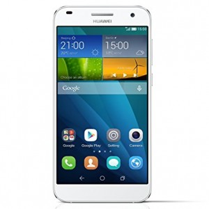 Huawei-G7-Smartphone-libre-Android-pantalla-55-cmara-13-Mp-16-GB-Quad-Core-12-GHz-2-GB-RAM-blanco-0