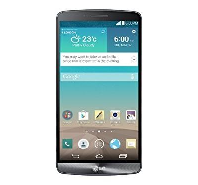 LG-G3-Smartphone-libre-Android-pantalla-55-cmara-13-Mp-16-GB-Quad-Core-25-GHz-2-GB-RAM-negro-importado-0-1