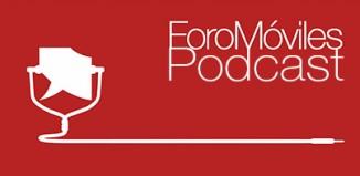 ForoMoviles Podcast