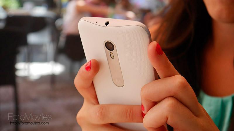 El precio de las tarifas móviles subió en 2015 y subirá en 2016