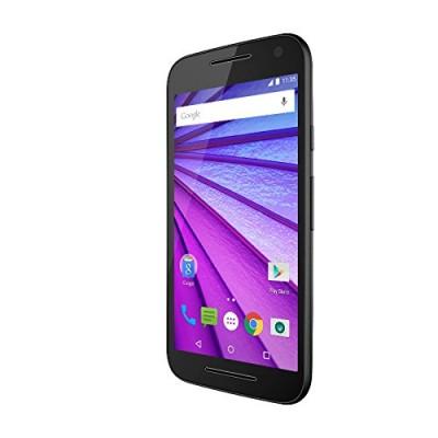 Motorola-Moto-G-3-Generacin-Smartphone-de-5-4G-Qualcomm-MSM8916-1-GB-de-RAM-8-GB-de-memoria-interna-Android-5-color-negro-0-0