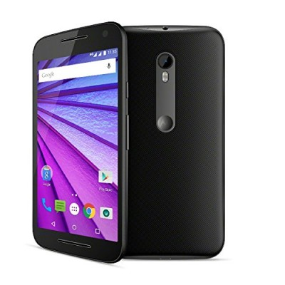 Motorola-Moto-G-3-Generacin-Smartphone-de-5-4G-Qualcomm-MSM8916-1-GB-de-RAM-8-GB-de-memoria-interna-Android-5-color-negro-0-1
