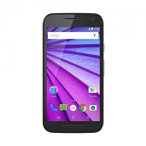 Motorola-Moto-G-3-Generacin-Smartphone-de-5-4G-Qualcomm-MSM8916-1-GB-de-RAM-8-GB-de-memoria-interna-Android-5-color-negro-0