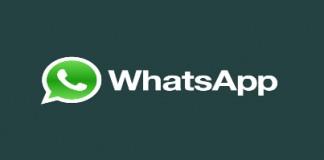 Soporte WhatsApp Destacada