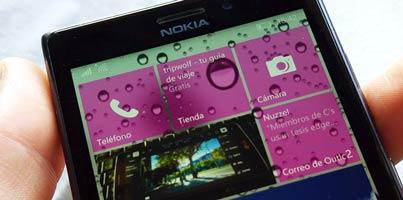 Aplicaciones populares que no están en Windows Phone y sus alternativas