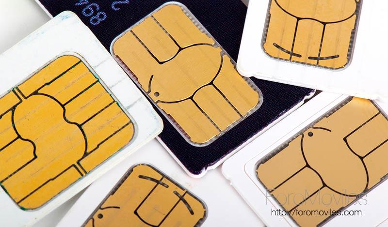 No son el unicornio de las operadoras: las tarifas de datos ilimitados existen