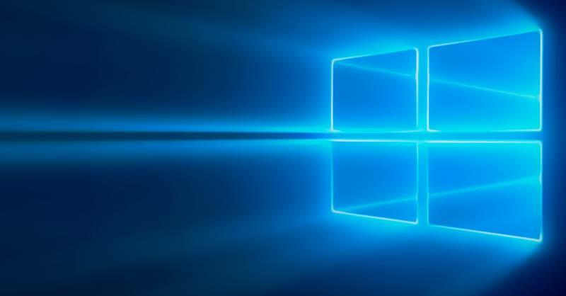 Windows 10 para móviles: mi experiencia tras meses lejos de un Lumia