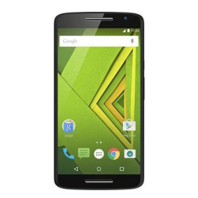 Motorola-Moto-X-Play-Smartphone-de-55-Full-HD-4G-17-GHz-Octa-Core-2-GB-RAM-16-GB-cmaras-de-215-MP-Android-511-color-negro-0