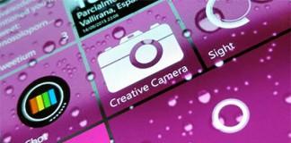 Tres alternativas a la cámara de stock en Windows 10 para móviles