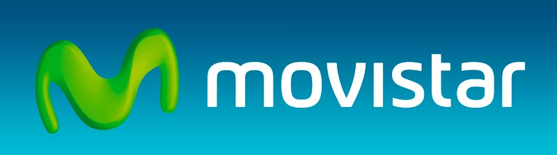 Precios de los iPhone 6S y iPhone 6S Plus en Movistar