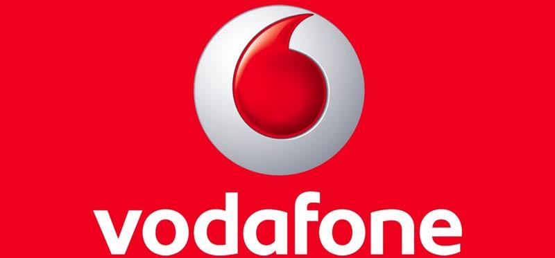Precios de los iPhone 6S y iPhone 6S Plus en Vodafone