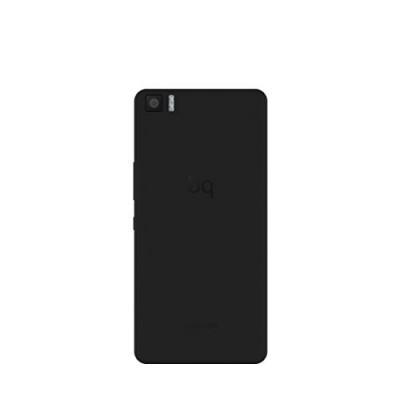 BQ-Aquaris-M5-Smartphone-de-5-Dual-SIM-FHD-4G-Qualcomm-Snapdragon-615-Octa-Core-A53-15-GHz-2-GB-de-RAM-16-GB-cmaras-de-5-13-MPx-Android-502-Lollipop-negro-0-1