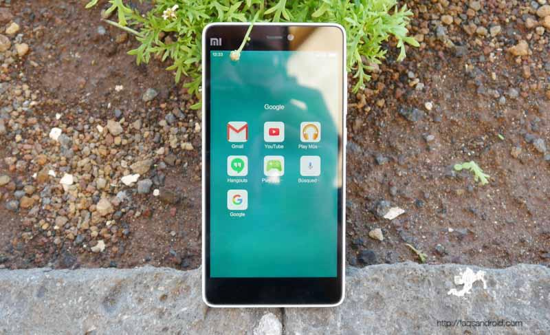 MIUI, la capa de Xiaomi, no es para todos