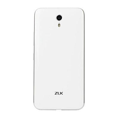 ZUK-Z1-telfono-inteligente-4G-55-pulgadas-IPS-pantalla-Cyanogen-OS-121-USB30-Tipo-C-Conector-Qualcomm-Snapdragon-de-801-25GHz-cmaras-duales-y-de-identificacin-huella-dactiloscpoca-0-0