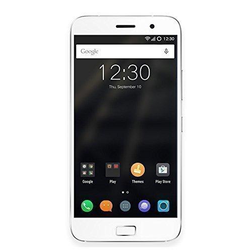 ZUK-Z1-telfono-inteligente-4G-55-pulgadas-IPS-pantalla-Cyanogen-OS-121-USB30-Tipo-C-Conector-Qualcomm-Snapdragon-de-801-25GHz-cmaras-duales-y-de-identificacin-huella-dactiloscpoca-0