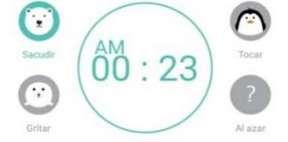 Aplicaciones Despertador Android Destacada